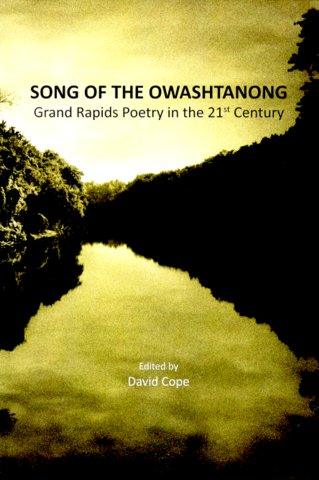 NEW Song of the Owashtanong